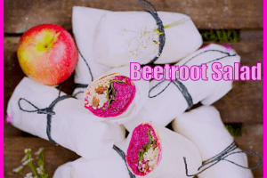 beets_beetroot_salad_wrapped