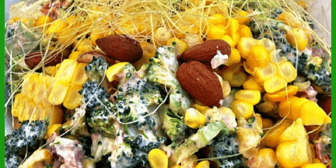 healthy_salad_brokoli_corn_almond