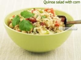 quinoa_corn_salad