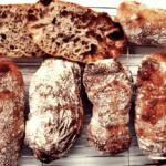 Homemade-sourdough-Rye-Bread-Recipe