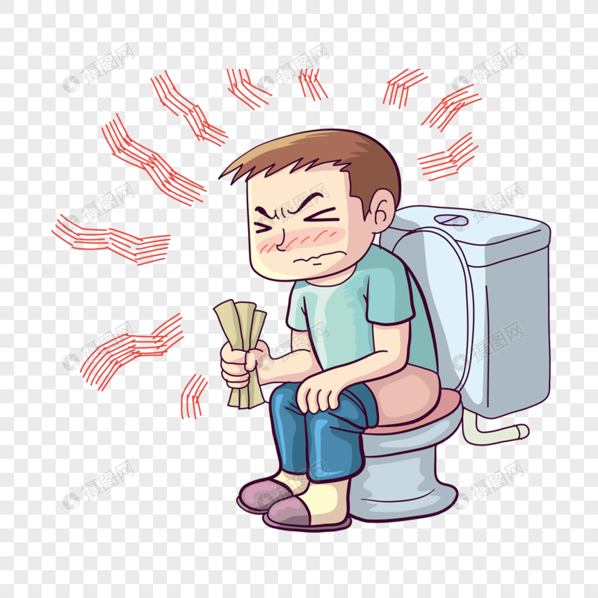 constipation natural cure treatment