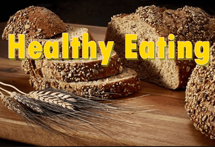 eating healthy on a budget eating healthy 2