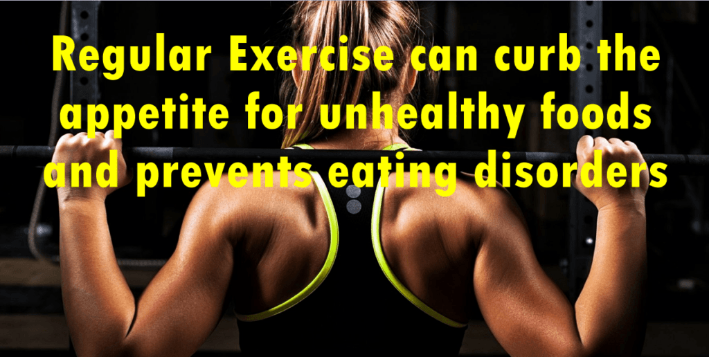regular-exercise-curbs-appetite