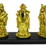 Feng Shui Symbols