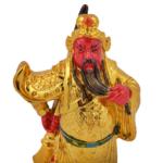 General-Kua-Kung-Feng-Shui