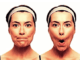 face_exercises