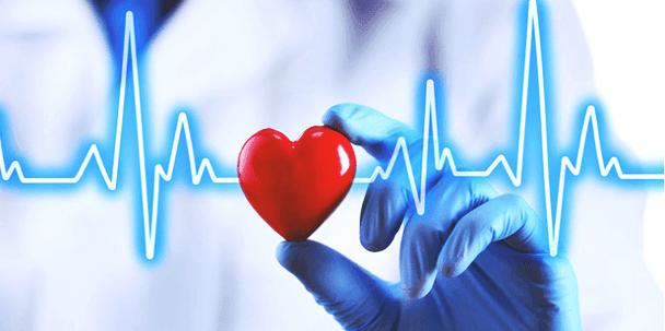 heart-disease-risk-for-men-women