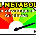 high-metabolism-risks-diseases-treatment