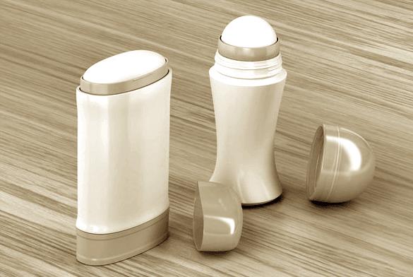 https://livingunrefined.com/wp-content/uploads/2019/10/how-to-make-organic aliminum free deodorant