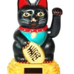 wealth-cat-fengshui
