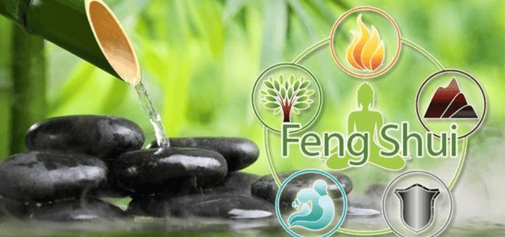 Feng Shui what is feng shui