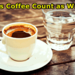 Does-Coffee-Count-as-Water