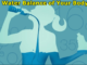 Water Balance of Your Body