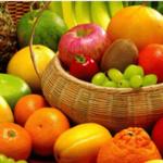 Water-content-of-Foods