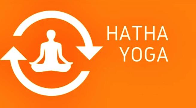 What is Hatha Yoga