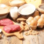 phosphorus-benefits