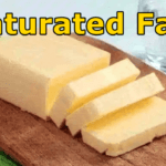 saturated-fat