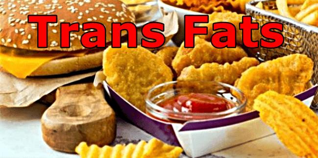 trans-fats-vs-saturated-fats