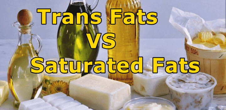 trans-fats-vs-saturated-fats