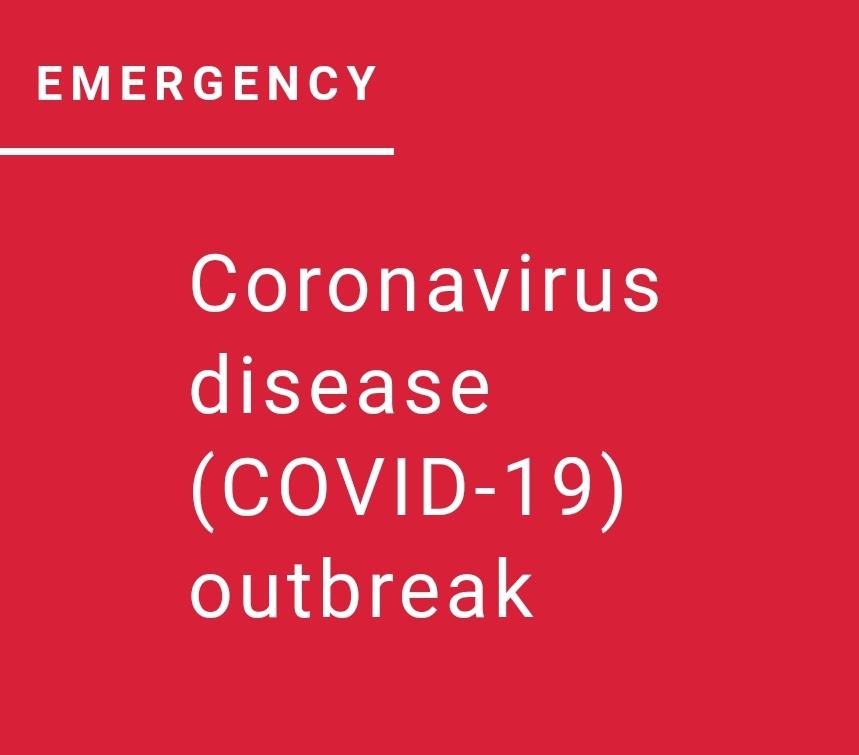 coronavirus coronavirus facts