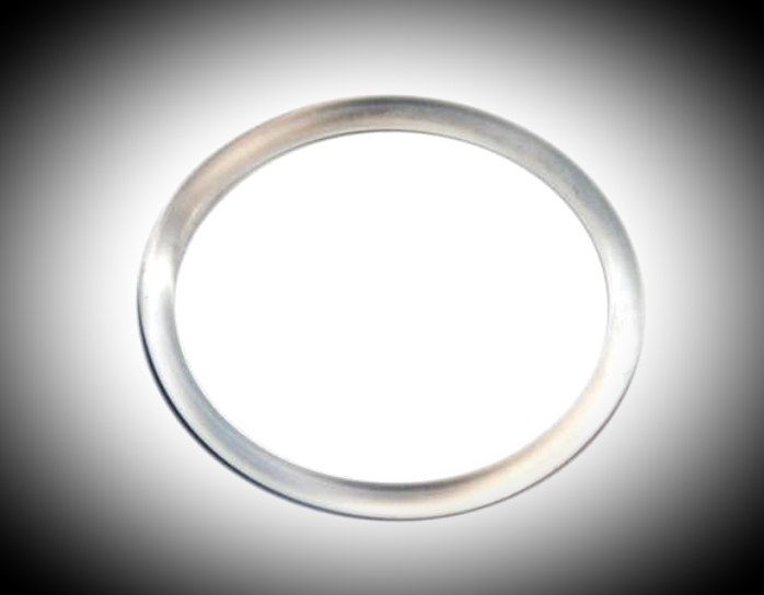 Contraceptive Methods: Vaginal Ring