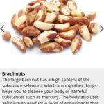 healthy-snacks-brazil-nuts